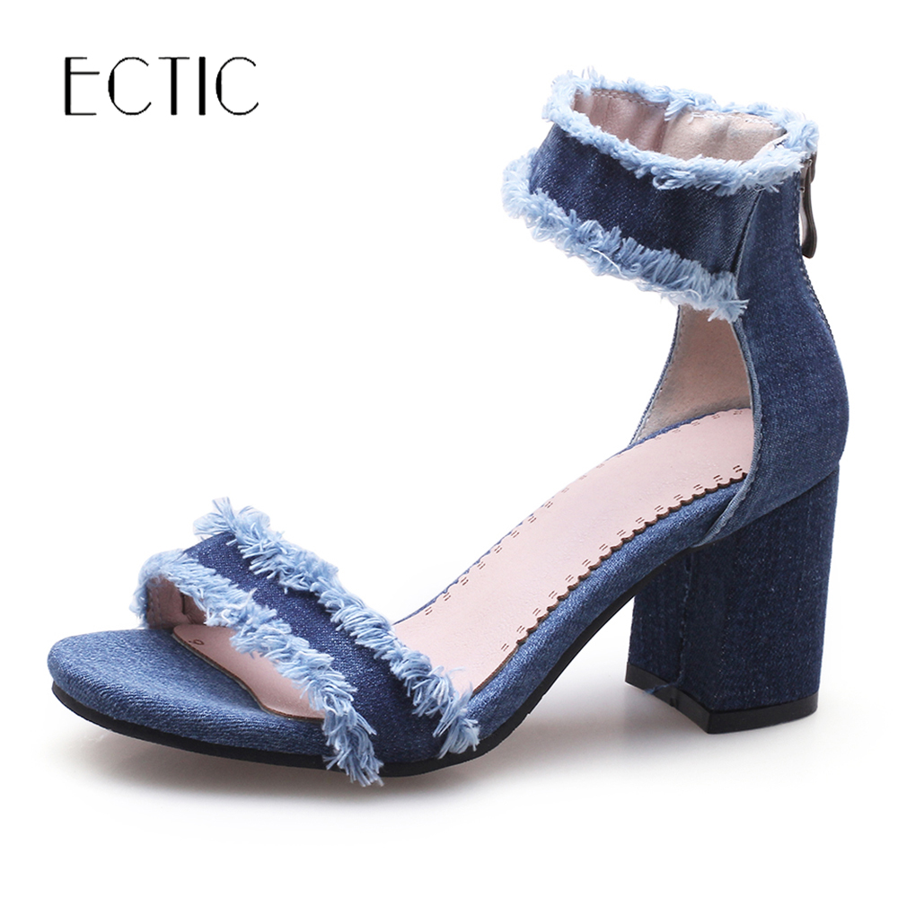 c178623760deb0 Women-s-Shoes-Sandals-Gladiator-Summer-2018 -Jeans-Denim-Open-Toe-Zipper-High-Heels-Wedding-Party.jpg
