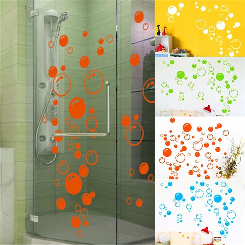 Online Get Cheap Shower Tile Sale -Aliexpress.com   Alibaba Group
