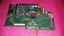 Original FOR Acer A5600U Motherboard WITH SR0TY DB.SNP11.001 48.3HJ02.011 100% TESED OK