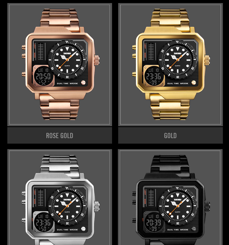 luxury mens watches-4