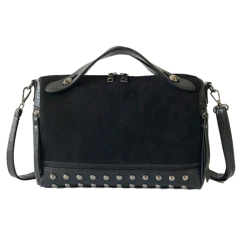 OCARDIAN Messenger-Bag Bags Crossbody-Bags Women's Handbag for CSV A1122 -30