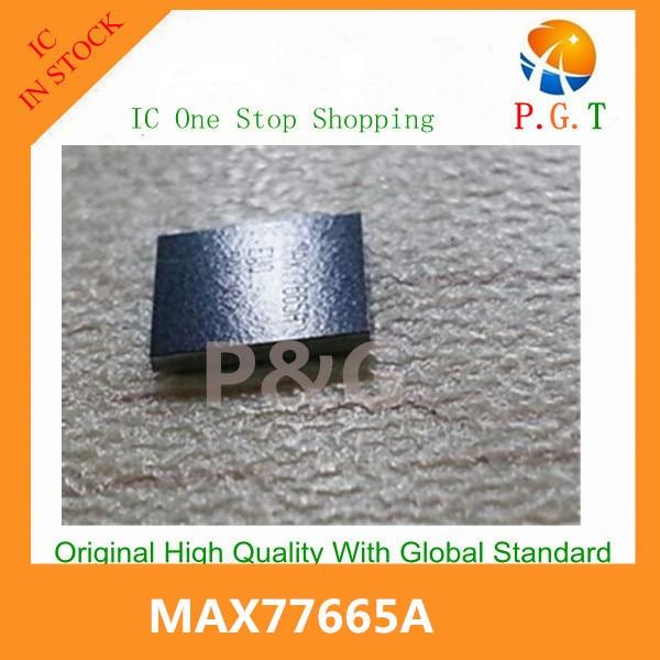 MAX77665A