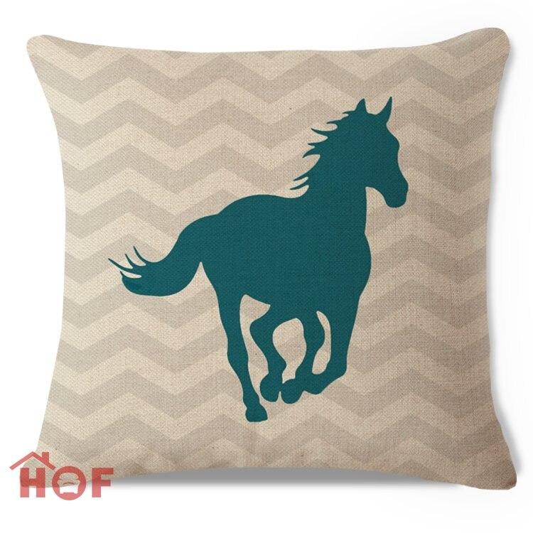 Online Get Cheap Teal Throw Pillows Aliexpresscom