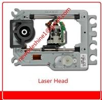 Laser head CDJ 2000
