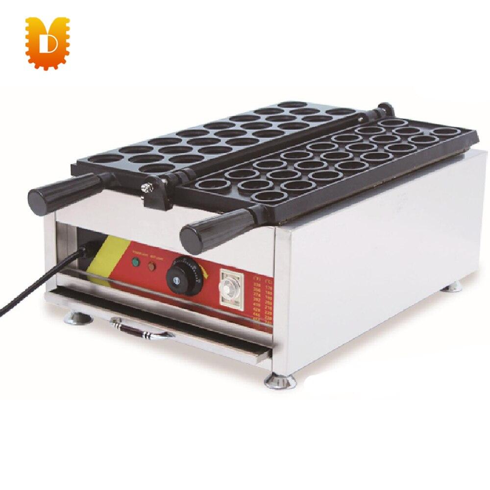 walnut waffle maker walnut waffle making machine