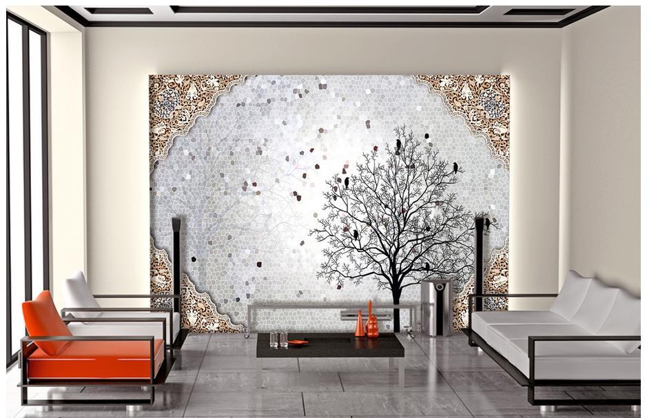 Mosaic Wall Decor online get cheap mosaic wall murals -aliexpress   alibaba group