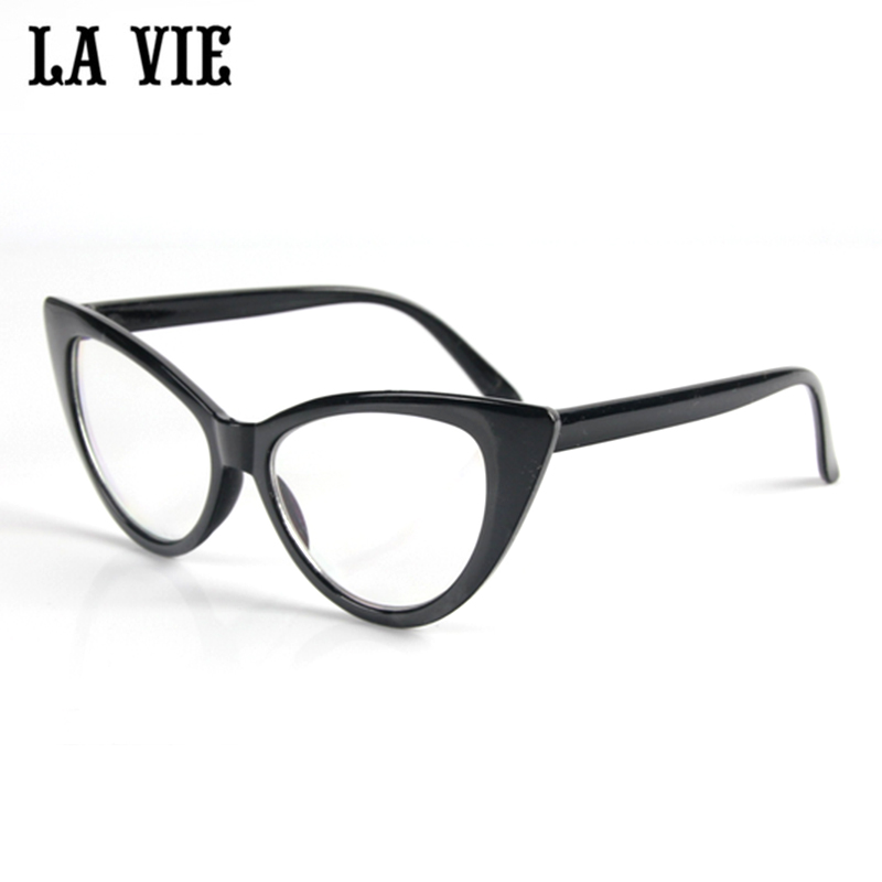 Glasses Frame Offers : Popular Style Eyeglass-Buy Cheap Style Eyeglass lots from ...