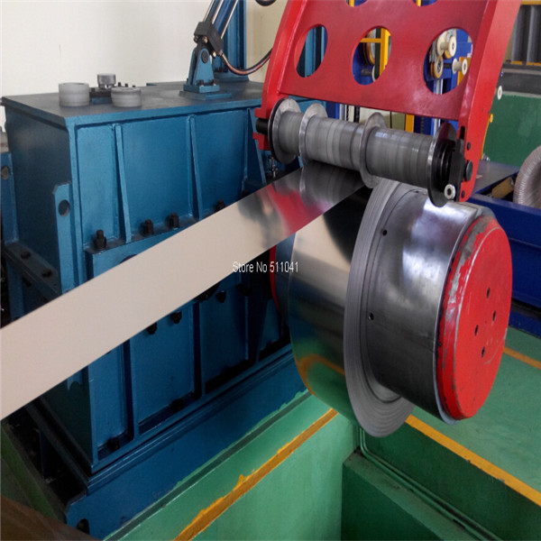 0.22mm NITI foil strip,nitinol foil,nitinol sheet Nickel Titanium SMA Sheet ,Nitinol materials, free shipping