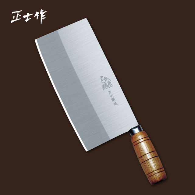 Aliexpress Com Buy Not Ceramic Chef Knives Of Cooking Tools