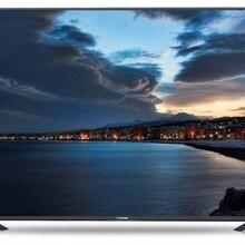 Глобальная версия ТВ 32 39 43 дюймов четырехъядерный android большая память Full HD 1,5 GHz Smart tv телевидение