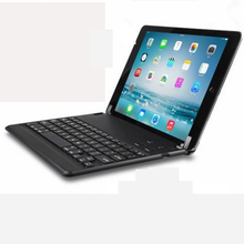 Fashion Keyboard with Bluetooth for 8 inch Asus P024 tablet