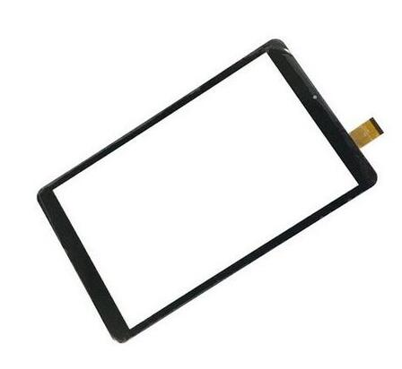 Witblue New For  10.1  TESLA NEON 10.1 3G  Tablet touch screen panel Digitizer Glass Sensor replacement Free Shipping witblue new touch screen panel for 7 85 irbis tx79 3g tablet digitizer glass sensor replacement free shipping