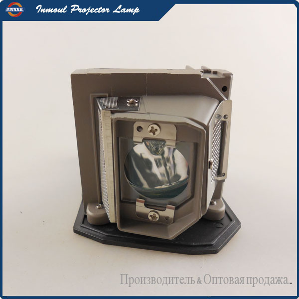 Replacement Projector Lamp POA-LMP138 for SANYO PDG-DWL100 / PDG-DXL100