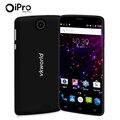 VKworld T6 MTK6735 4 Г LTE Мобильных Телефонов 6.0 дюймов Celular Android 5.1 Quad Core Смартфон Dual SIM 2 Г RAM 16 Г ROM 13.0MP 3000 мАч