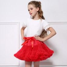 451225d0f Rojo Vestido - Compra lotes baratos de Rojo Vestido de China ...