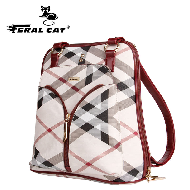 2017 Fashion School Backpack Women leather Schoolbag Back Pack Leisure Ladies Knapsack Laptop Travel Bags for Teenage Girls fashion school backpack women children schoolbag back pack leisure korean ladies knapsack laptop travel bags for teenage girls