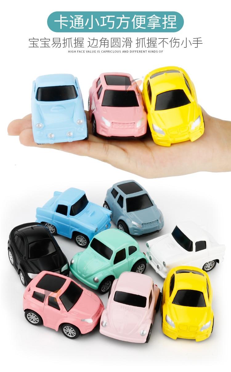 HTB1 .TiXJfvK1RjSspfq6zzXFXan North European Style Kid Car City Scene Traffic Highway Map Play Mat Educational Toy For Children Toddler Climb Game Road Carpet