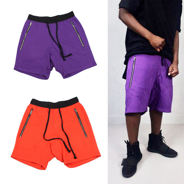Popular Purple Shorts Men-Buy Cheap Purple Shorts Men lots from ...