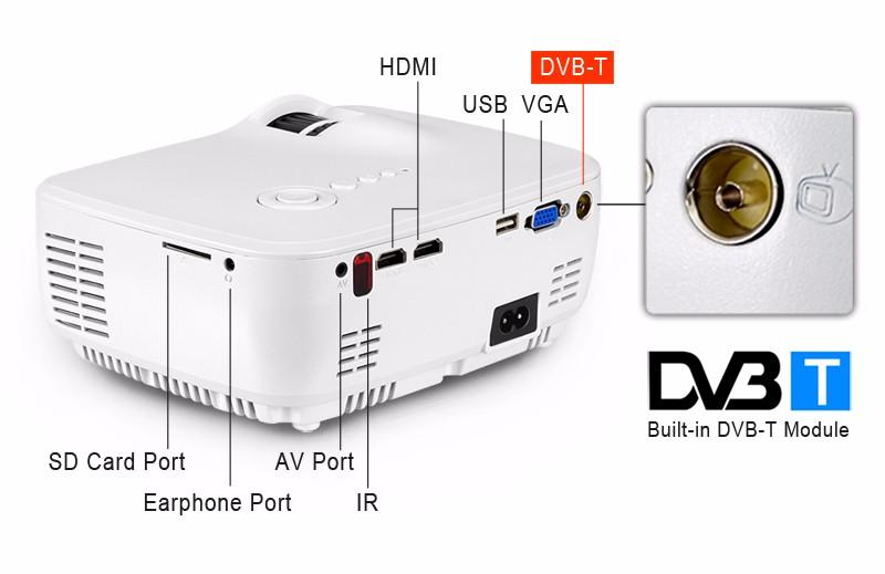 AM01S-DVB-T