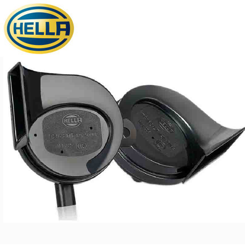 2 шт./компл. рога Hella автомобиля Улитка тип для Great Wall Hover парение H2 H5 безопасный Saiying fengxing TC16S