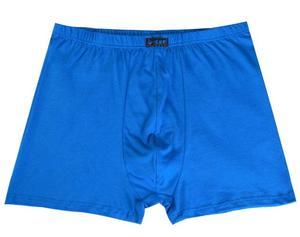 Image 3 - 5Pcs/lots Male Mens Long Boxer Shorts Cotton Panties Mens Large Size 5XL 6XL 7XL 8XL Underpant Fat Fashion Sexy Mr Underwear
