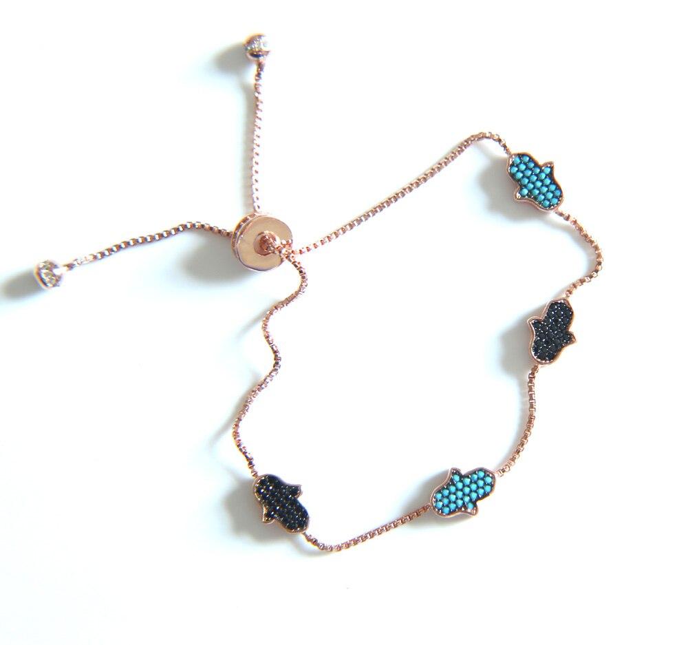 100 pcs Gold Plated End Bead Caps 9mm Slide Cords Necklace Chain 12E Bracelet