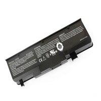 5200mAh for Fujitsu Laptop battery V2030 2035 2055 K50 H30 W50 W52 R511 H511 L450 C520 LB10G 1310G L7310 L7310G L7320 F1260