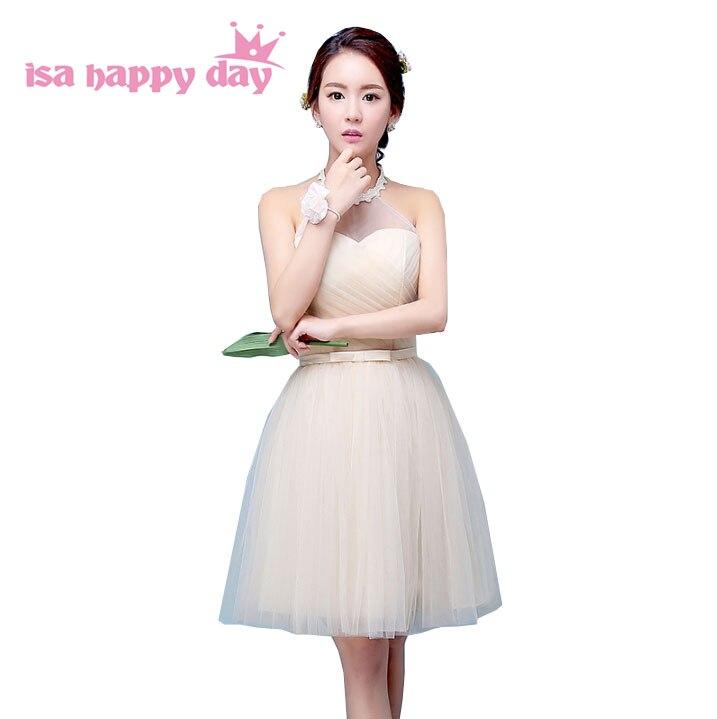 Most Beautiful Prom Dresses Ball Gown: Aliexpress.com : Buy Most Beautiful Halter Formal Dress