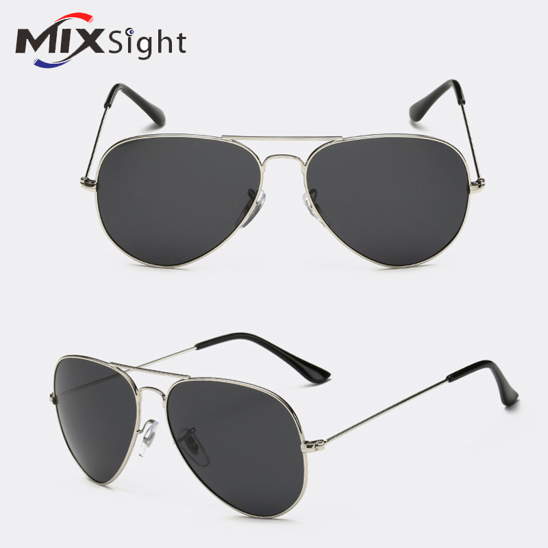 UV400 Protective Antifog Glasses For Work Polarized Sunglasses Eyewear Cycling Sun Glasses Aluminum Frame Safety Welding Glasses
