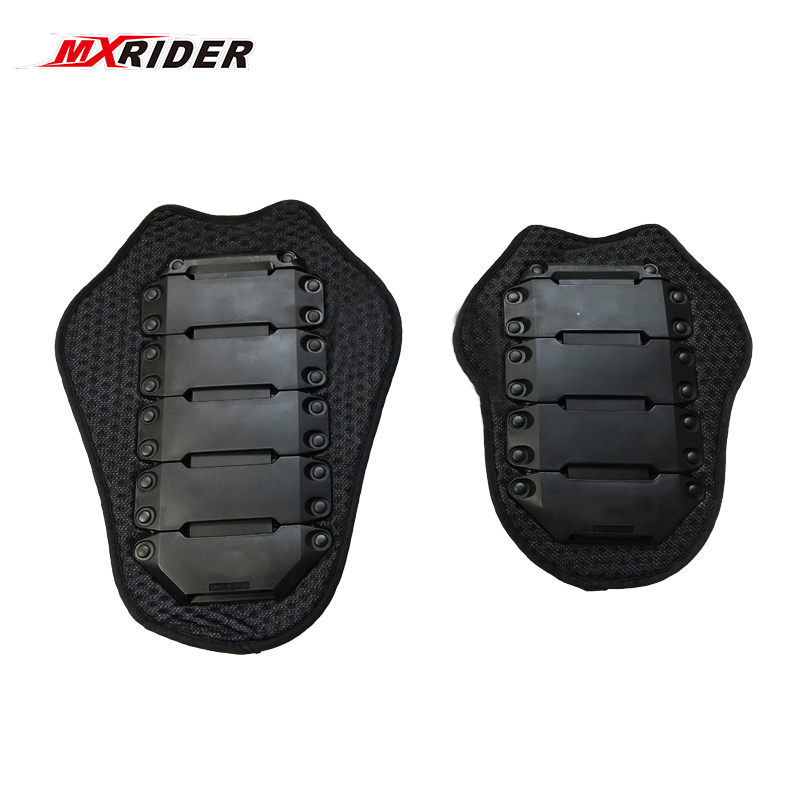 MXRIDER CE Back Protector motorcycle racing suit puncture-proof shell built-in back support jacket motocross back protectionMXRIDER CE Back Protector motorcycle racing suit puncture-proof shell built-in back support jacket motocross back protection