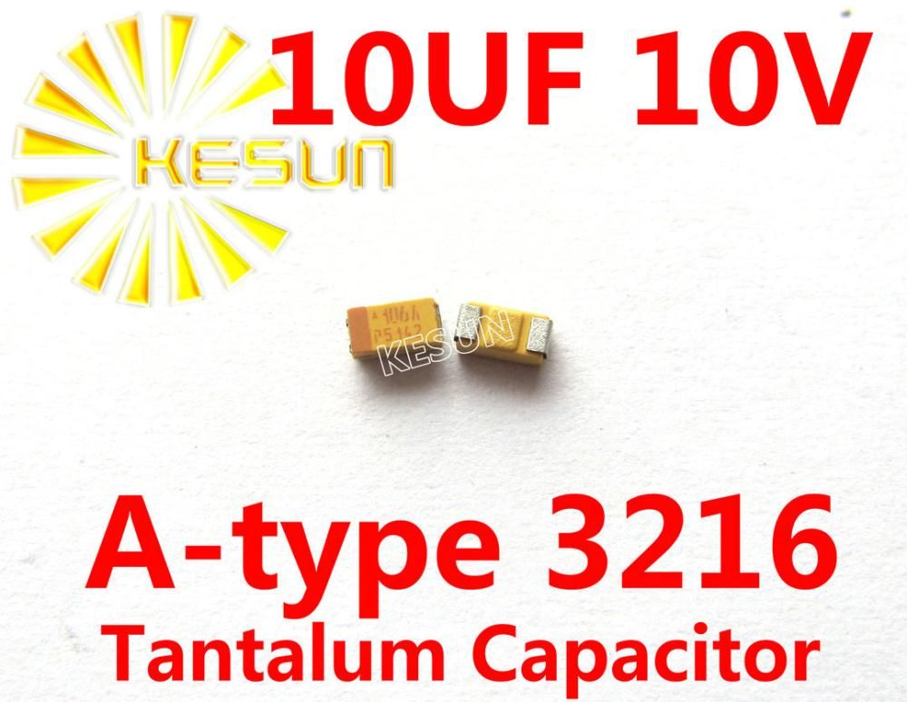 52valuesX50pcs 2600pcs 0603 5 1nH 22uH SMD Multilayer Chip Ceramic Inductor Kit L0603 Sample Book Sample