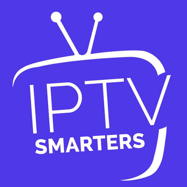 Freesat GTC DVB S2 DVB C DVB T2 ISDB T Amlogic S905D android