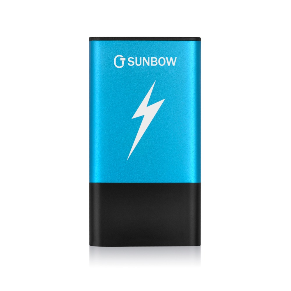 TC SUNBOW Newest item External Portable SSD 120GB 240GB 250GB 500GB USB 3 0 Solid State