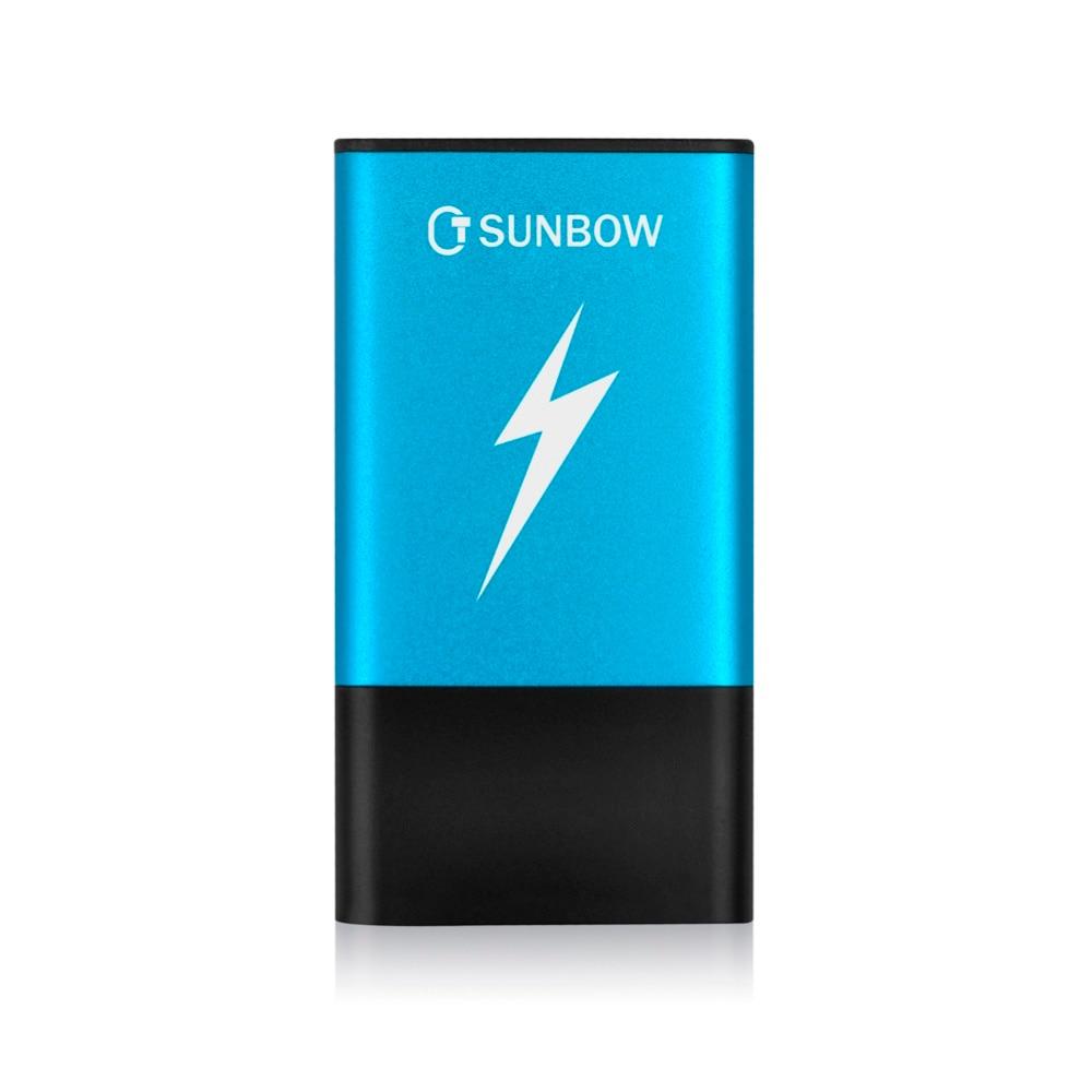 500GB Tcsunbow Disque Dur Portable 500/Go Disque SSD Externe 500/Go avec Interface de Type C et USB 3.0/Haute Vitesse USB Flash Drive