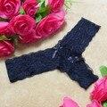 3 Цветов Леди Трусики Трусы Панталоны Sexy Lingerie Underwear Кружева Стринги