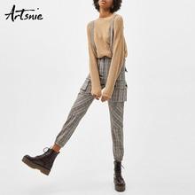Artsnie Streetwear Duplo Lápis