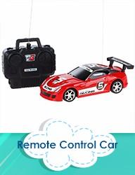 BR,Remote-Control-Toys_08