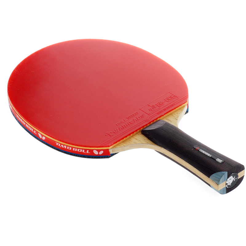 2016 butterfly table tennis free shipping anti adhesive 8 - Butterfly table tennis official website ...