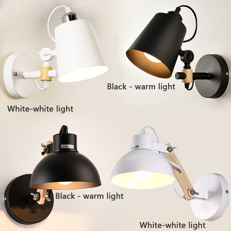 Lights & Lighting Expressive Cloth Table Lamp Golden Ameican Simple Warm Creative Retro Loft American Style Lighting For Home Bedroom Foyer Hotel Special Summer Sale