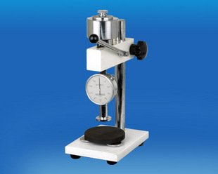 Hardness testing rack HLX-AC Wholesale and retail Hardness testing rack HLX-AC Wholesale and retail