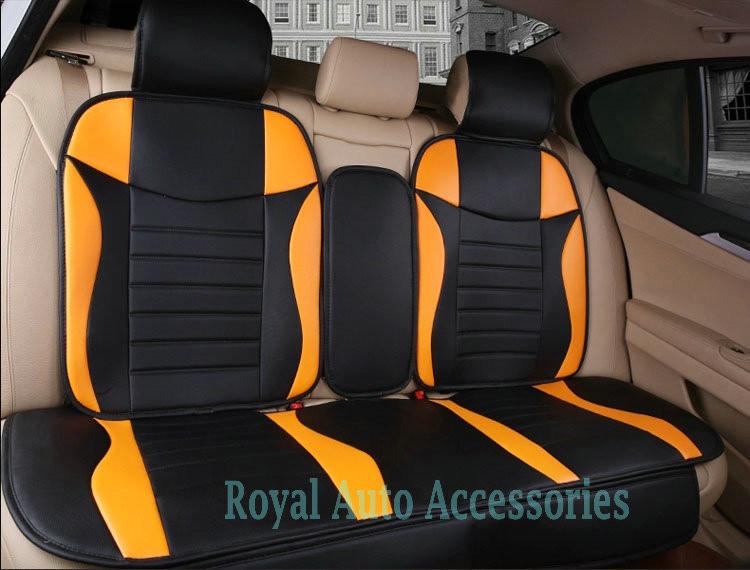 4 in 1 car seat 20140905_161858_128