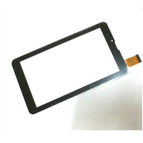New For 7 Digma Plane S7.0 3G PS7005MG Tablet touch screen panel Digitizer Glass Sensor replacement Free Shipping new for 7 digma plane 7 71 3g ps7071eg tablet capacitive touch screen panel digitizer glass sensor replacement free shipping