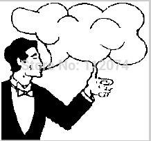 Для большого пальца-фокус, необходимые реквизит огонь фокус S, трюк, опору, аксессуары