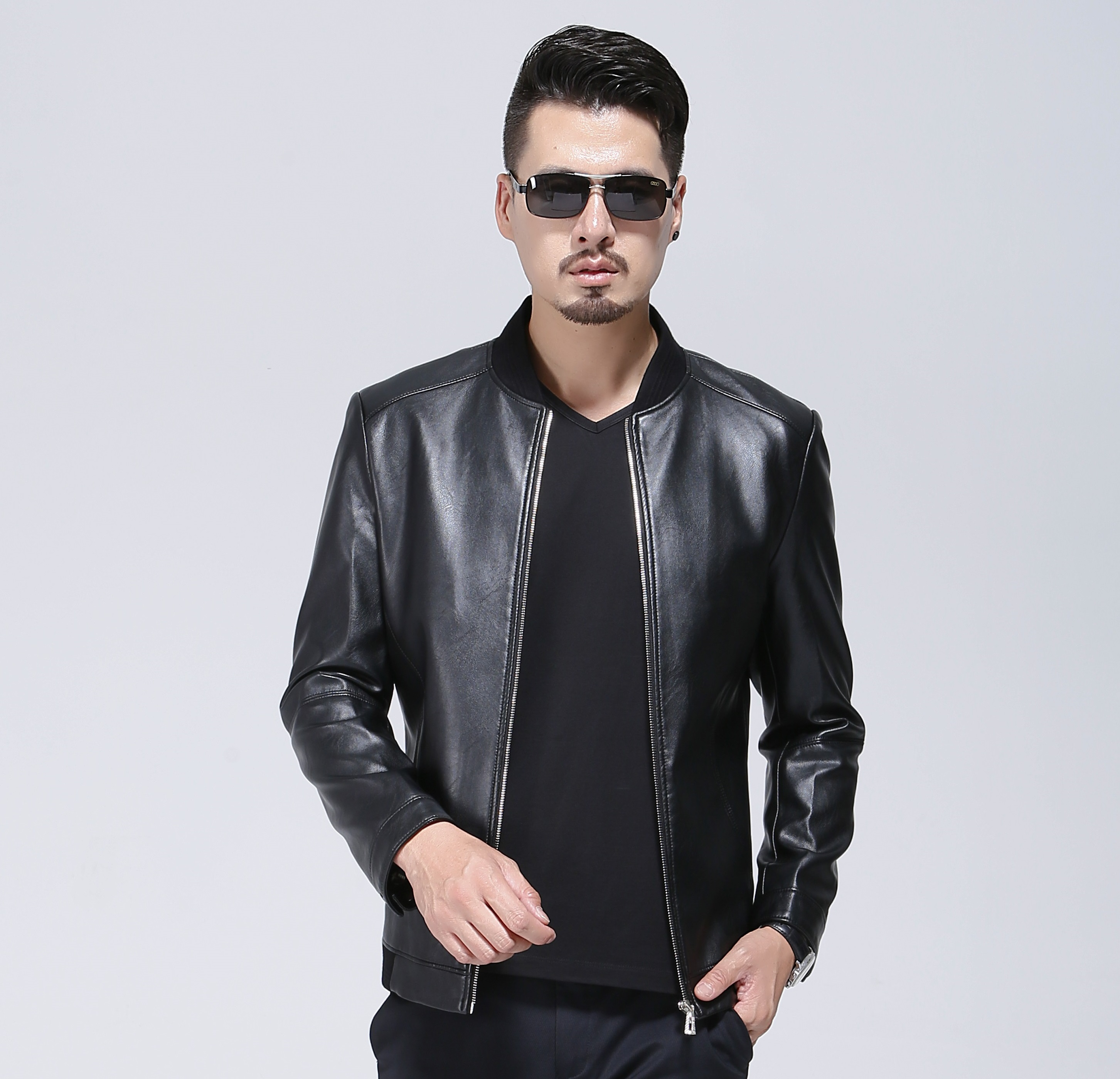 1713 New Fashion Men S Clothes Spring And Autumn Men S Casual