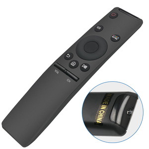 Image 2 - Replacement BN59 01259B 01259D 01260A TV Remote Controller IR Air Mouse For Samsung LED 3D Smart Player English Language Version