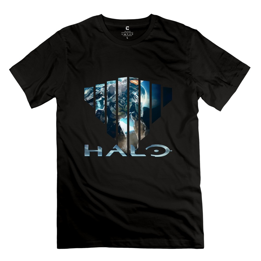 brand new exclusive wallpaper halo by thevalhallawarrior