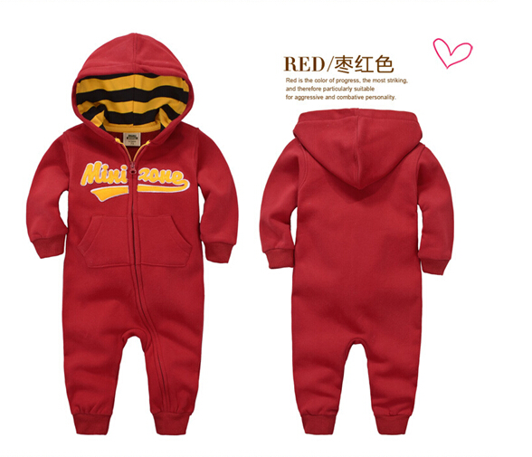 2017 new spring Autumn Baby rompers Newborn Cotton tracksuit Clothes baby Long Sleeve Underwear Infant Boys Girls jumpsuit cotton baby rompers set newborn clothes baby clothing boys girls cartoon jumpsuits long sleeve overalls coveralls autumn winter