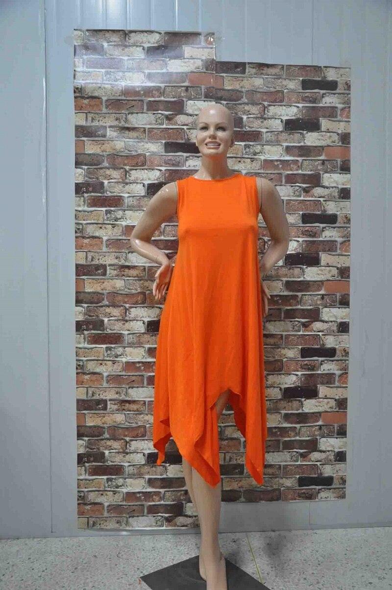 Vestidos de festa vestido longo Long Dresses Cotton Sexy Club Dress Plus  Size Clothing Women Orange Black 2015 Summer Dress-in Dresses from Women s  Clothing ... bfc2a6367