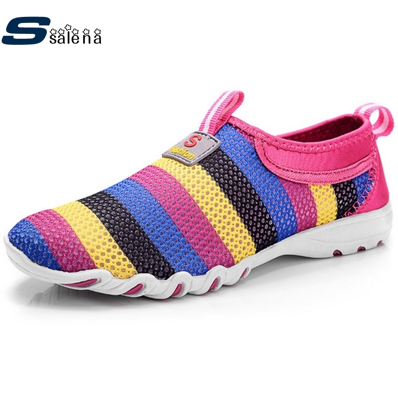 Aliexpress.com : Buy Wholesale Running shoes Air Design ...