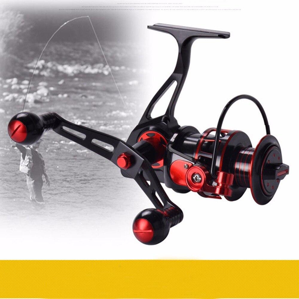liga de aluminio sea fishing spinning reel 01
